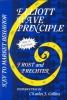 Frost, A. J., Elliott Wave Principle