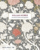 William Morris, An Arts & Crafts Colouring Book