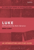 Greg Carey, Luke: An Introduction and Study Guide