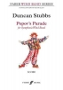 DUNCAN STUBBS, POPOVS PARADE SYMPHONIC WIND BAND SCORE