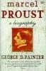 Painter, George D., Marcel Proust