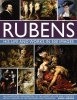 S. Hodge, Rubens