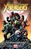 A. Ewing & A.  Davis, Avengers