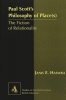 Haswell, Janis E., Paul Scott`s Philosophy of Place(s)