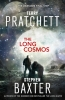 Terry Pratchett & S.  Baxter, Long Cosmos