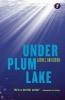Lionel Davidson, Under Plum Lake