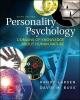 Larsen, Randy J.,   Buss, David M., Personality Psychology