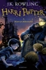 Rowling, J.K., Harry Potter and the Philosopher`s Stone Welsh