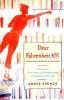 Spence, Annie, Dear Fahrenheit 451