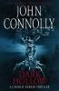 John Connolly, Dark Hollow