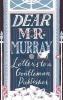 David McClay, Dear Mr Murray