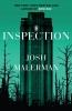 Malerman Josh, Inspection