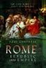 Chrystal, Paul, Rome: Republic into Empire