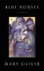 Oliver, Mary, Blue Horses