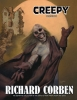 Richard Corben, Creepy