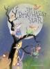 Daniëlle  Schothorst, The brightest star