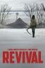 Seeley, Tim, Revival 1