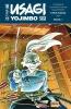 Sakai, Stan, Usagi Yojimbo Saga Volume 1