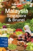 <b>Lonely Planet</b>,Malaysia, Singapore & Brunei part 13th Ed