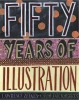 <b>C. Roberts</b>,Fifty Years of Illustration