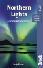 <b>Bradt</b>,Northern Lights (2nd Ed)