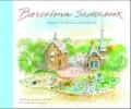 , Barcelona Sketchbook