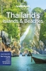 Lonely Planet, Thailand's Islands and Beaches part 11th Ed