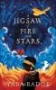 Badoe Yaba, Jigsaw of Fire and Stars
