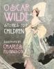 Wilde, Oscar, Oscar Wilde - Stories for Children