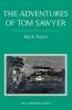 Twain, Mark, Adventures of Tom Sawyer