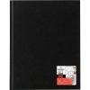 ,<b>Canson Art Book A4</b>