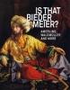 Agnes Husslein-Arco,   Eszter Bekefi, ,IS THAT BIEDERMEIER?