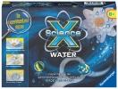 <b>Rav-181599</b>,Water science x mini 8+