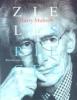 <b>Harry Mulisch</b>,Zielespiegel