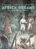 Bihel  &  Charles, Africa Dreams