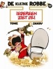 <b>Janry  &amp;  Tome</b>,Kleine Robbe 17