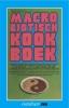 <b>, C.  Holt</b>,Macrobiotisch kookboek