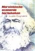 <b>Ludo Cuyvers</b>,Marxistische economie herbekeken
