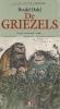<b>Roald  Dahl</b>,De Griezels, luisterboek, 1 cd, voorgelezen door Jan Meng