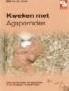 Dirk Van den Abeele en Jacqueline Hannes, Kweken met agaporniden