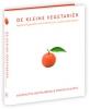 <b>Antoinette Hertsenberg, Marion Pluimes</b>,De kleine vegetari&euml;r