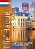 , Your the Hague Guide - Nederlands