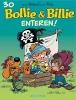 <b>Verron</b>,Bollie en Billie