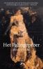 <b>Martin Schouten</b>,Het Palingoproer