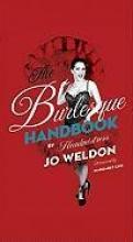 Weldon, Jo Boobs Burlesque Handbook