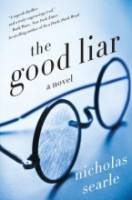 Searle, Nicholas The Good Liar
