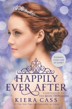 Kiera,Cass Happily Ever After