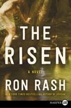 Rash, Ron The Risen