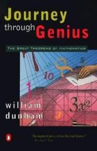 William Dunham Journey through Genius
