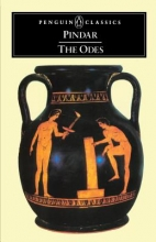 Pindar The Odes